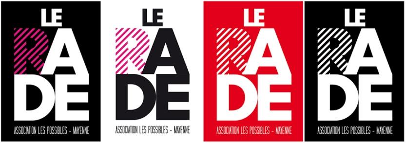 Logo_leRade_Declinaison924p
