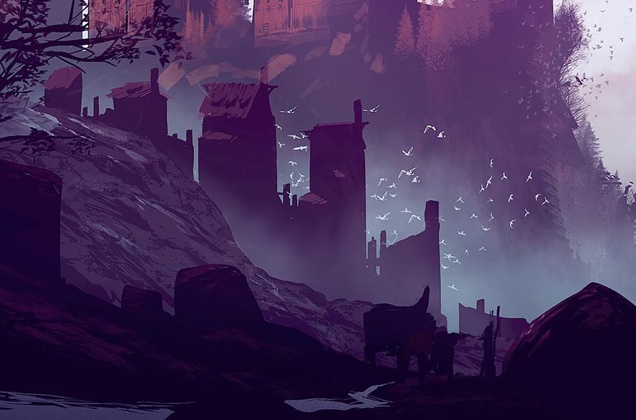 Fantasy4Masteringweb02