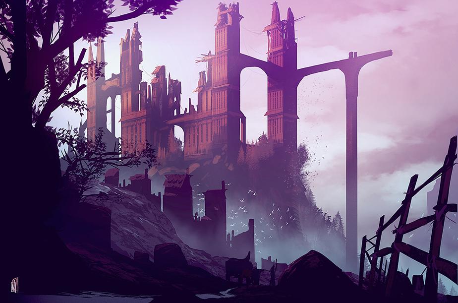 Fantasy4Masteringweb