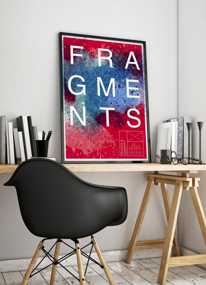 FragmentsmockupWeb