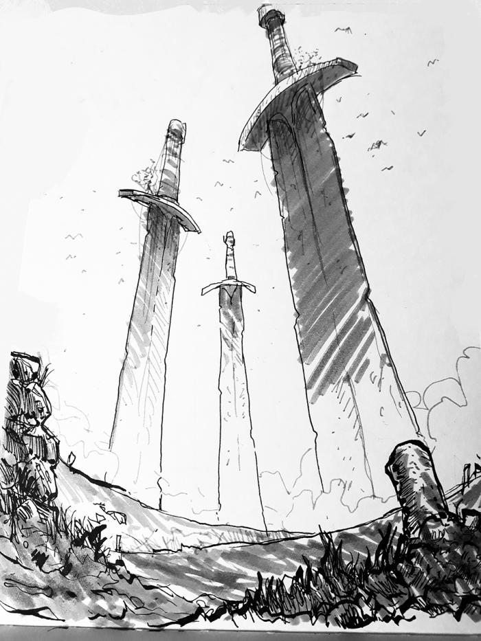 sketch924