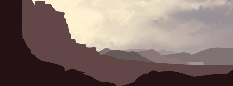 SF desert lassoWeb