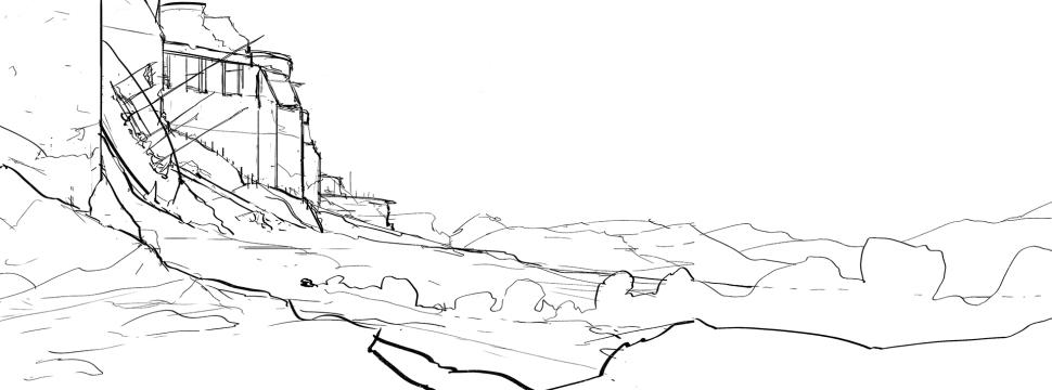 SF desert sketchWeb