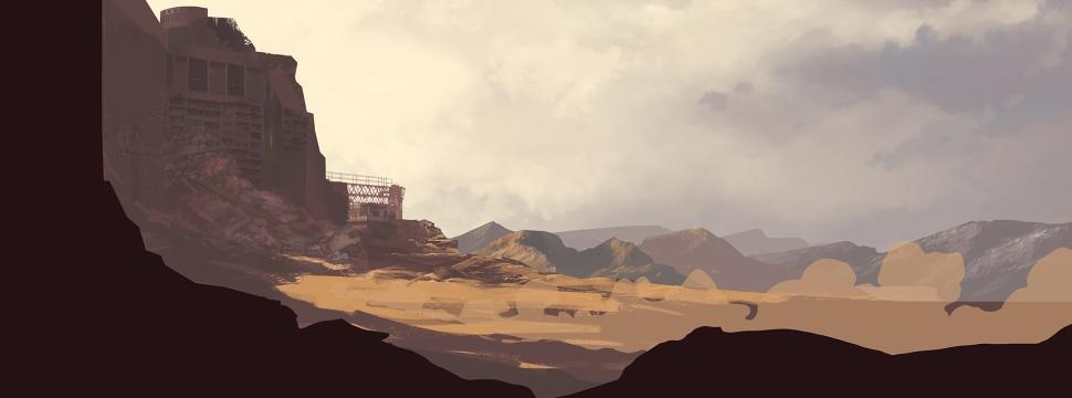 SF desert wip01Web