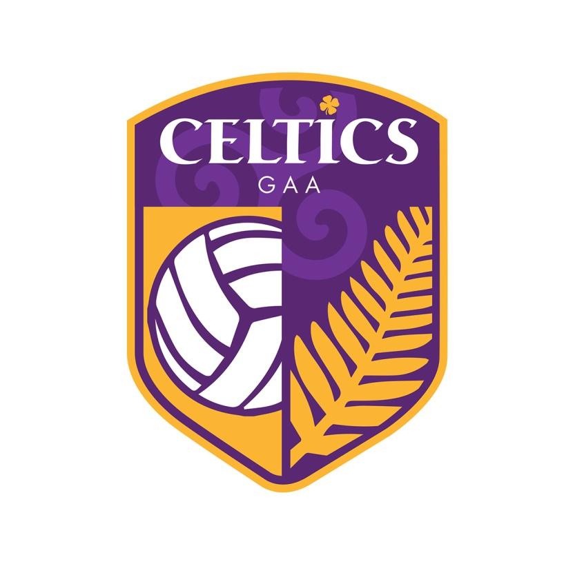 Celtics_GAA_logo_3