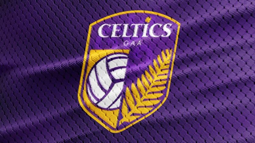 CelticsGAA_Mockup02