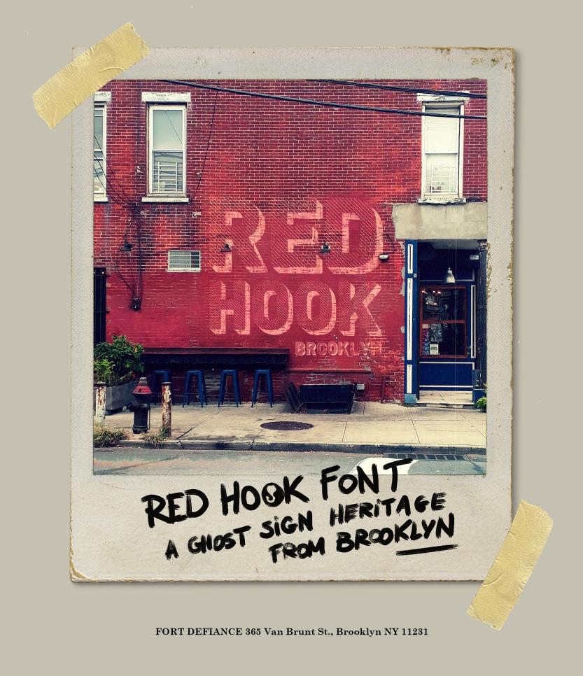 RedHookPolaDafont